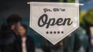 MI - Open.jpg