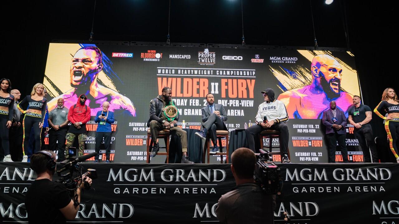 Final Press Conference - 02.19.2020_02_22_2020_Presser_Ryan Hafey _ Premier Boxing Champions.jpg