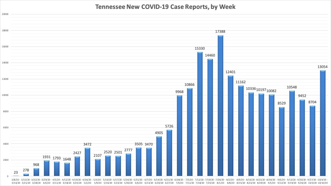 TN New COVID-19 Case Reports by Week.jpg