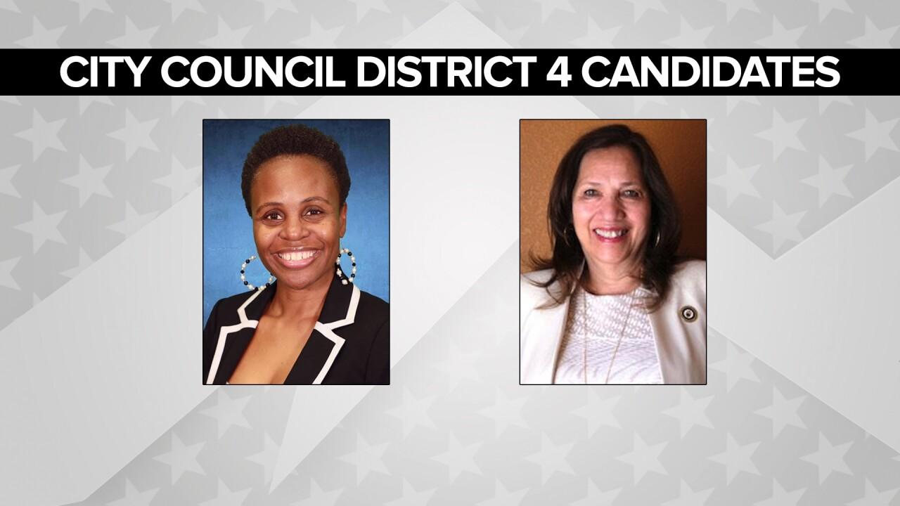 District 4 Candidates.jpg