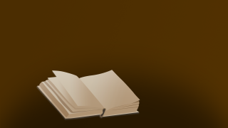 Poetry (generic book)