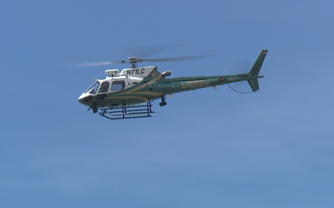 LCSO helicopter.jpg