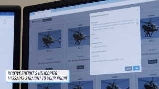 sdso helicopter texts.png