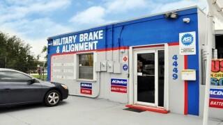wptv-mobile-car-repair.jpg