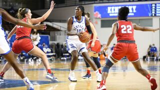 wbb_howard_121320.jpg