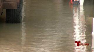 inundaciones Flour Bluff.jpg