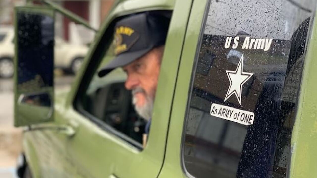 veterans day parade 6.JPG