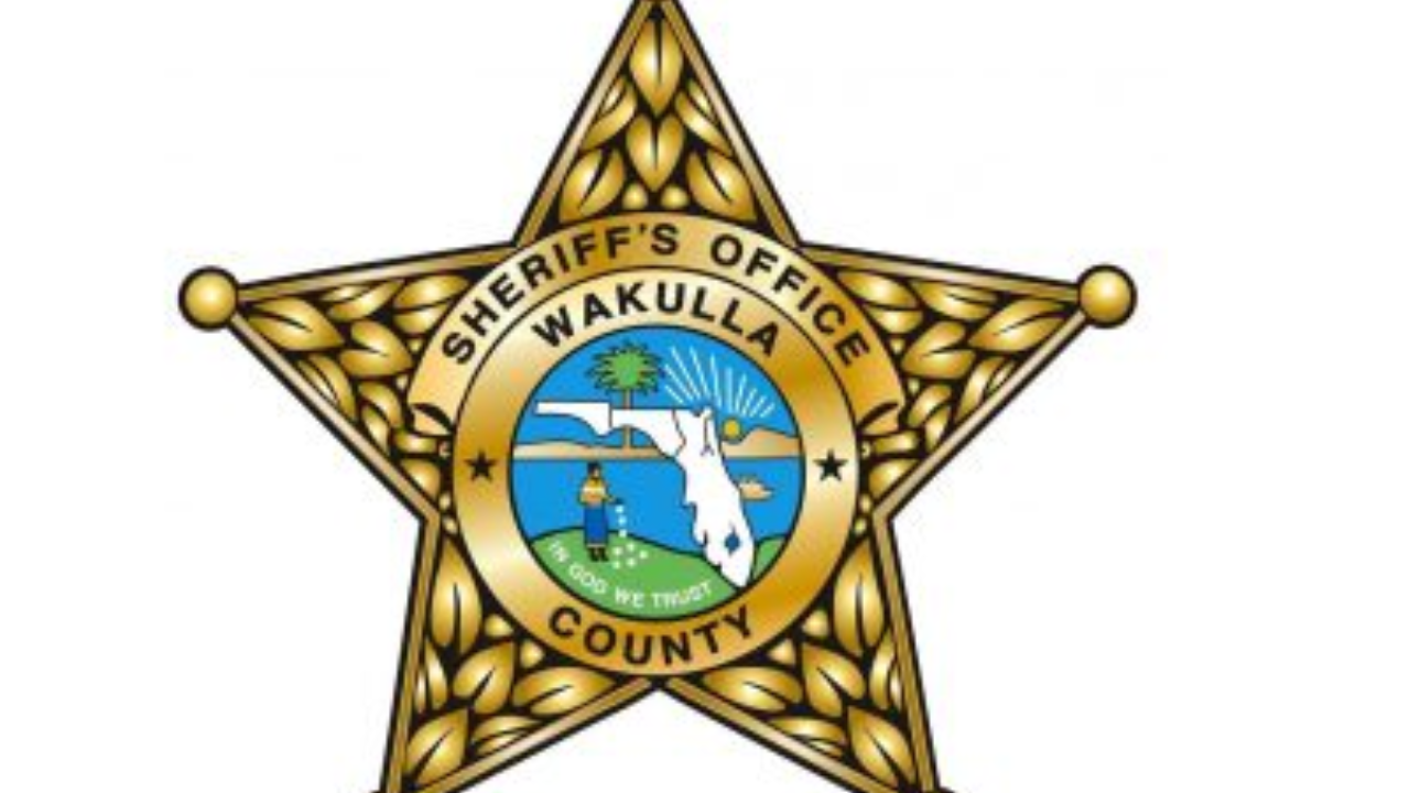 Charges dropped against Wakulla man accused of child molestation