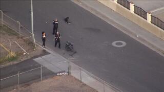 KNXV Chandler Fairview Arizona Avenue Pedestrians Hit 9-30-19.jpg