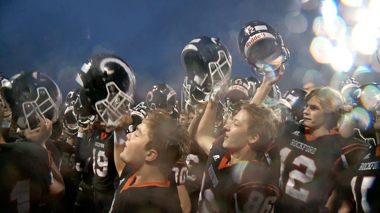Back to school: What will fall sports look like?