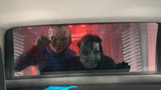 Jammin-Car-Wash-Halloween.png