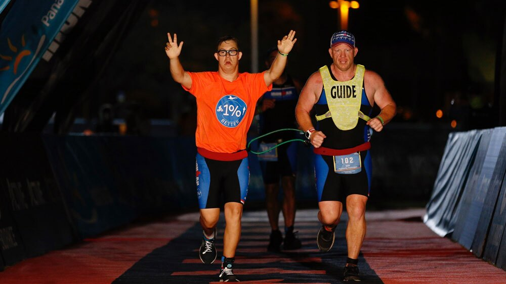 Chris-Nikic-first-Ironman-with-Down-Syndrome-2.jpg