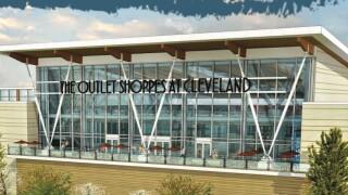 Outlet Shoppes at Cleveland 1.jpg