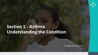 underrstanding asthma.JPG