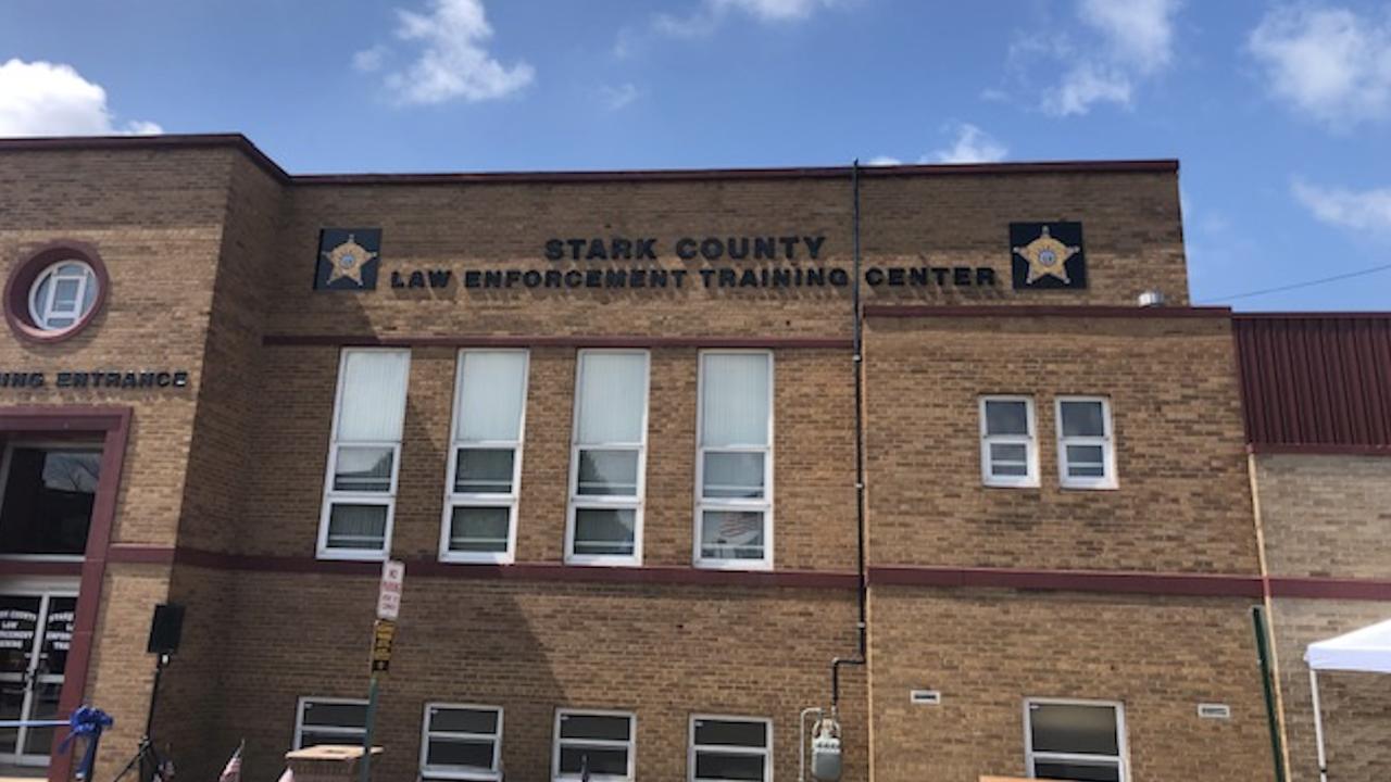 Stark County Training Center