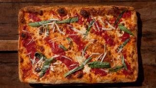 pizza fest 1.jpg