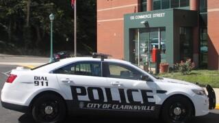 clarksville-police-generic