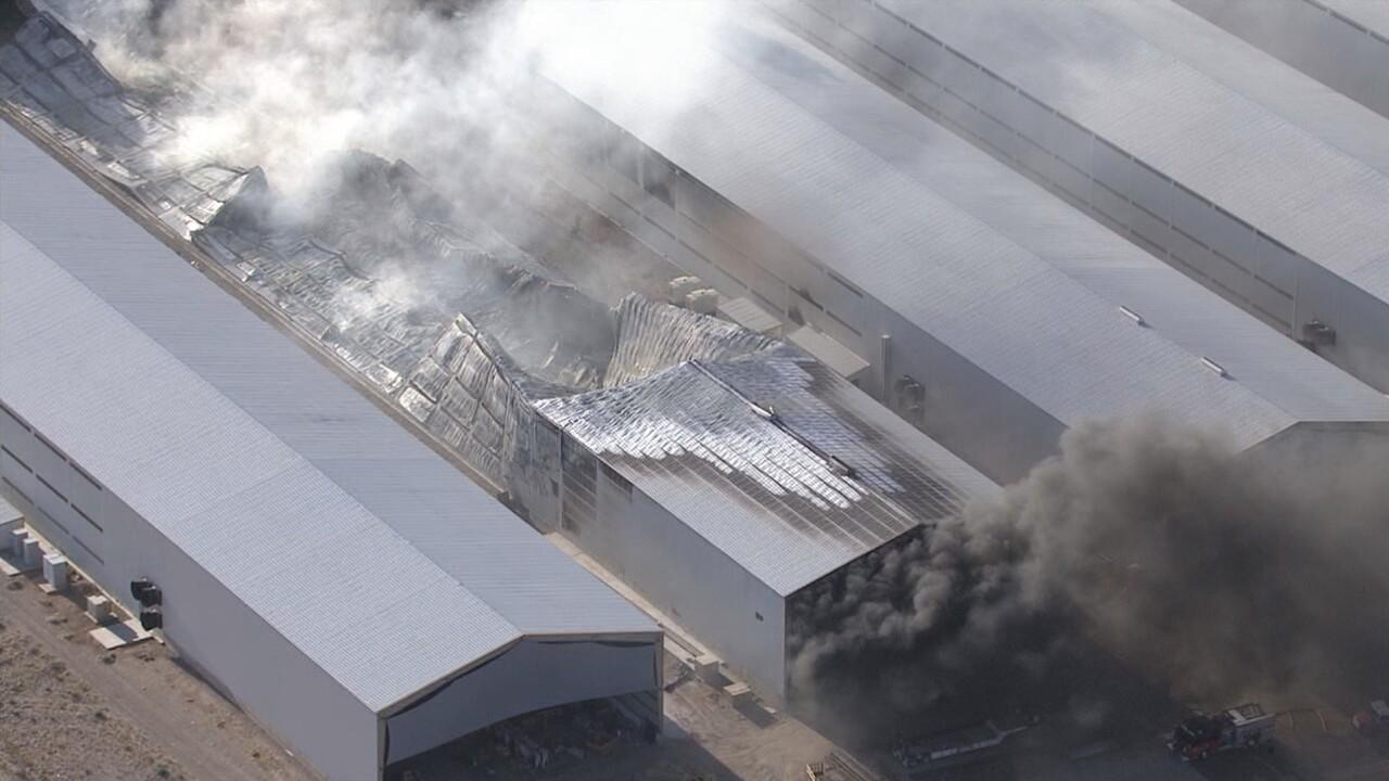 KNXV Hickman Farms fire 4-4-19.jpg