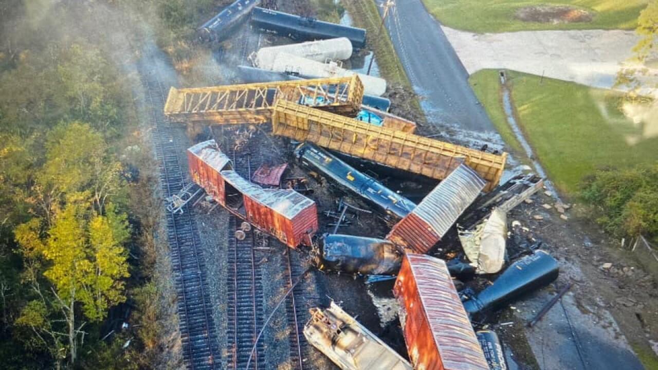 Orange country train derailment.jpg