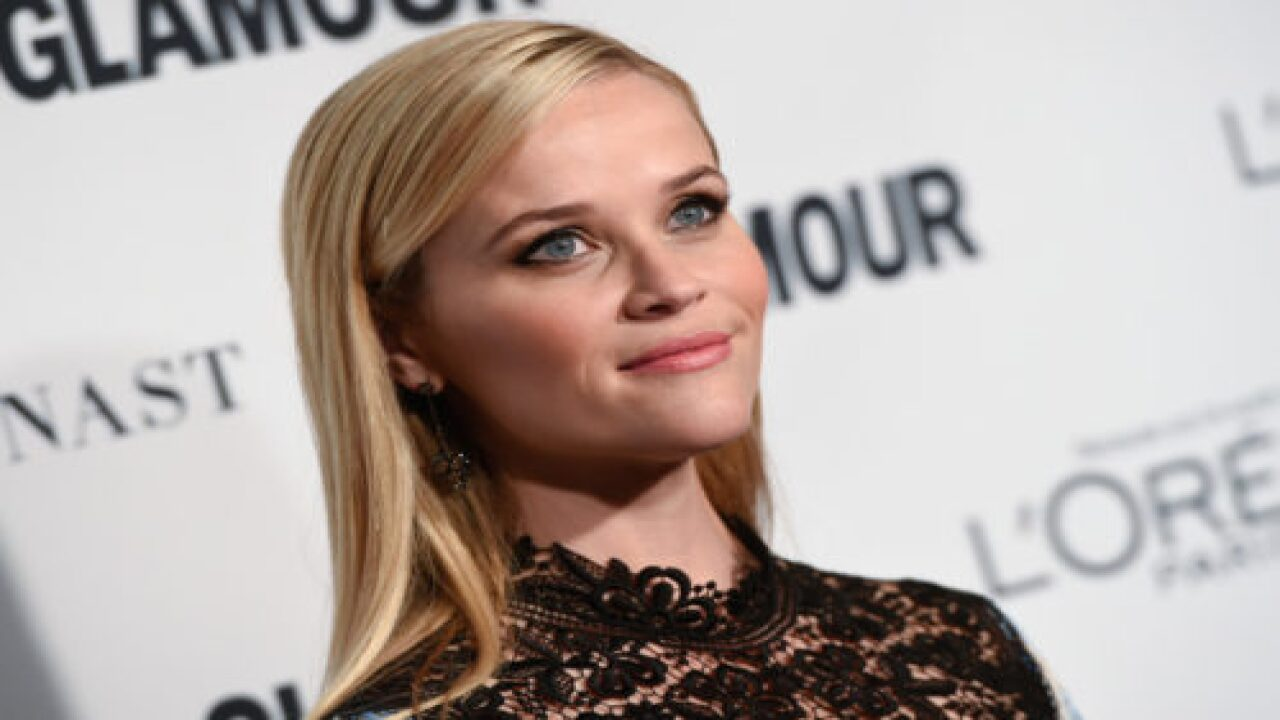 Reese Witherspoon Is Set To Star In Two Upcoming Rom-coms On Netflix