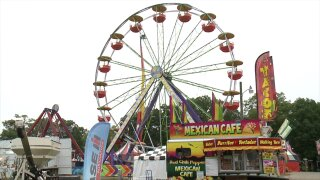 Allegan County Fair ride.JPG