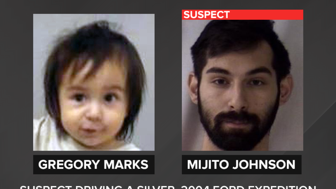 amber alert from cheyenne wyoming april 11 2019.png