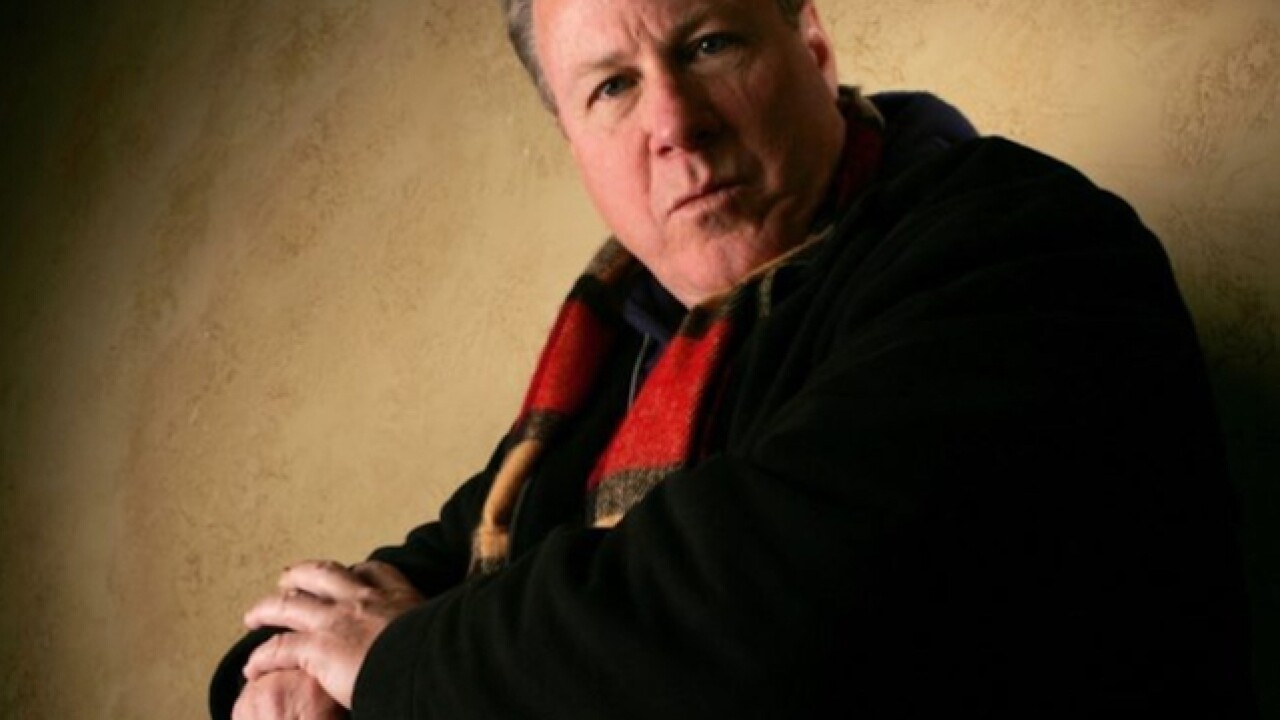 5 things you may not have know about 'Home Alone' Actor John Heard
