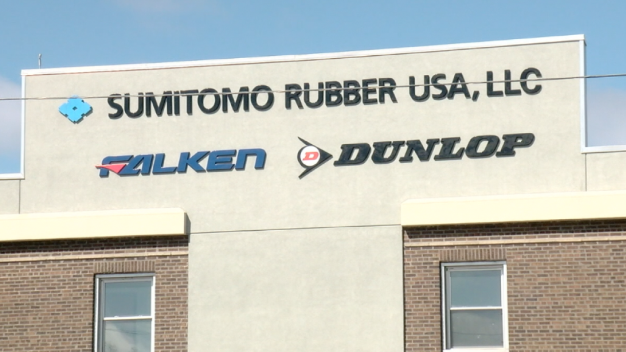 sumitomo rubber.png