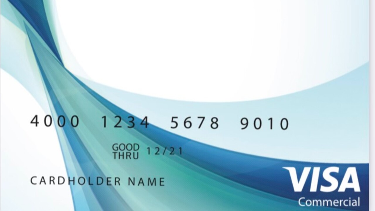 Palm Beach County distributed debit cards to those financially impacted by the COVID-19 pandemic.jpg