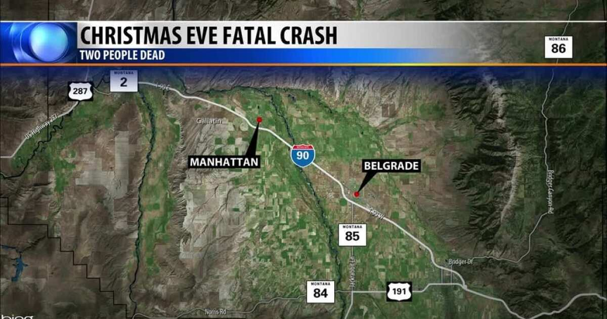 More details emerge in fatal I-90 crash on us 30 road map, i-90 today, interstate 90 wisconsin map, sr 99 road map, route 20 road map, i90 road map, us 20 road map, i 10 road map, highway 50 road map, i-90 corridor, i-70 road map, i-57 road map, i-72 road map, i-93 boston map, interstate 5 road map, route 90 map, i 90 tollway map, i-90 traffic cameras, i-90 weather conditions, pennsylvania turnpike road map,