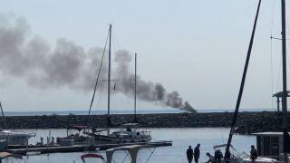 0921 boat fire.JPG