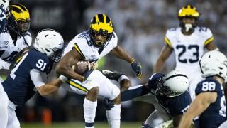 Donovan_Peoples-Jones_Michigan v Penn State