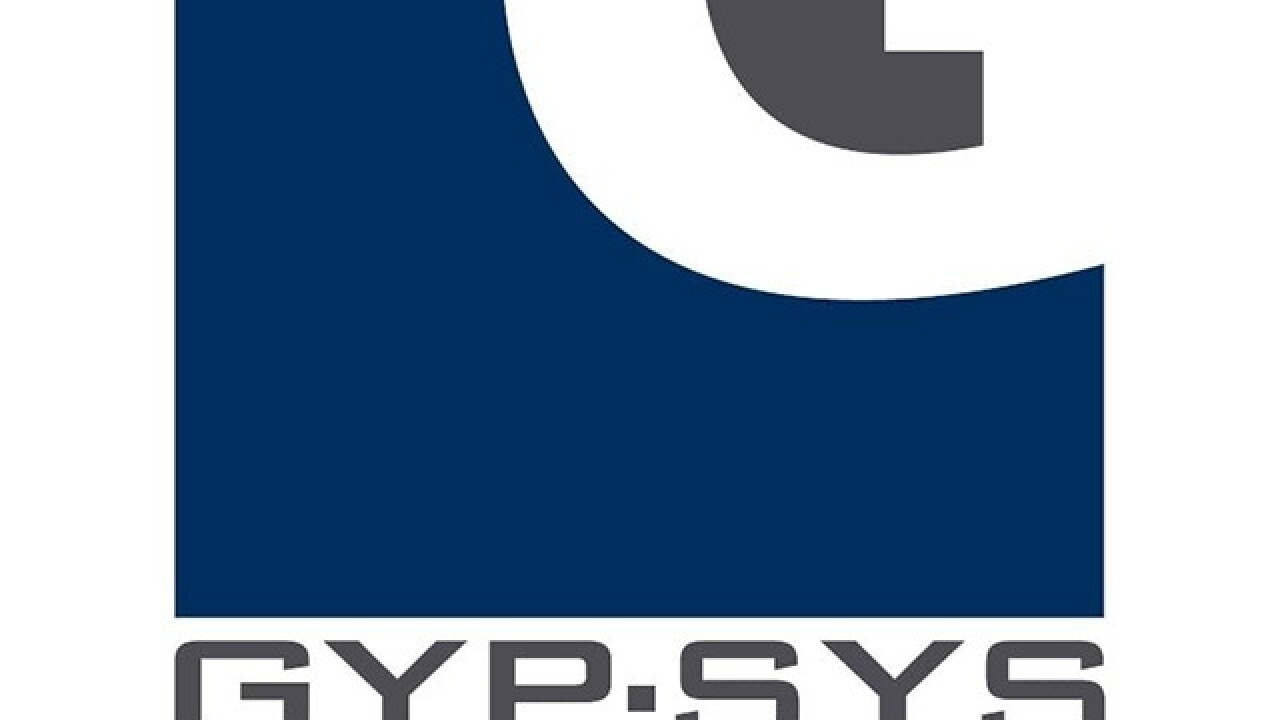 Job Opening Gypsum Systems Commercial Construction Carpenters