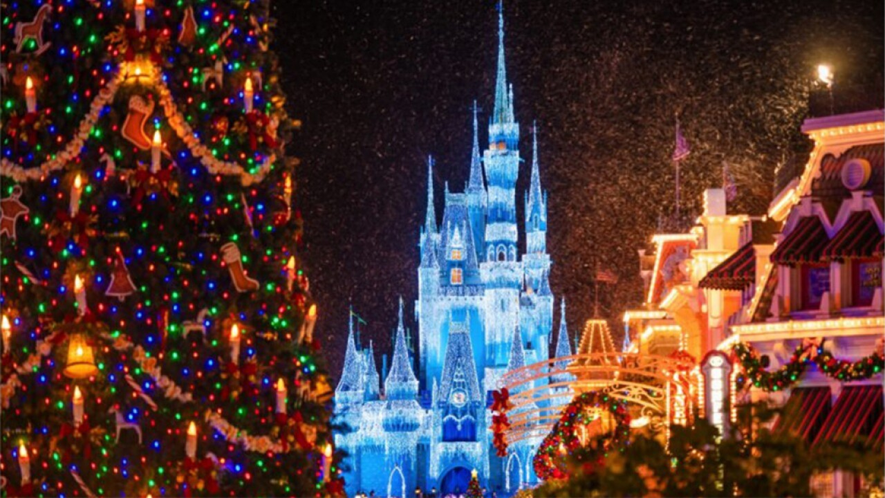 WPTV-MAGIC-KINGDOM-HOLIDAYS.jpg