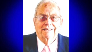 Obituary: Arnold Gustav Skoog
