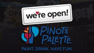 WOO Pinot's Palette.jpg