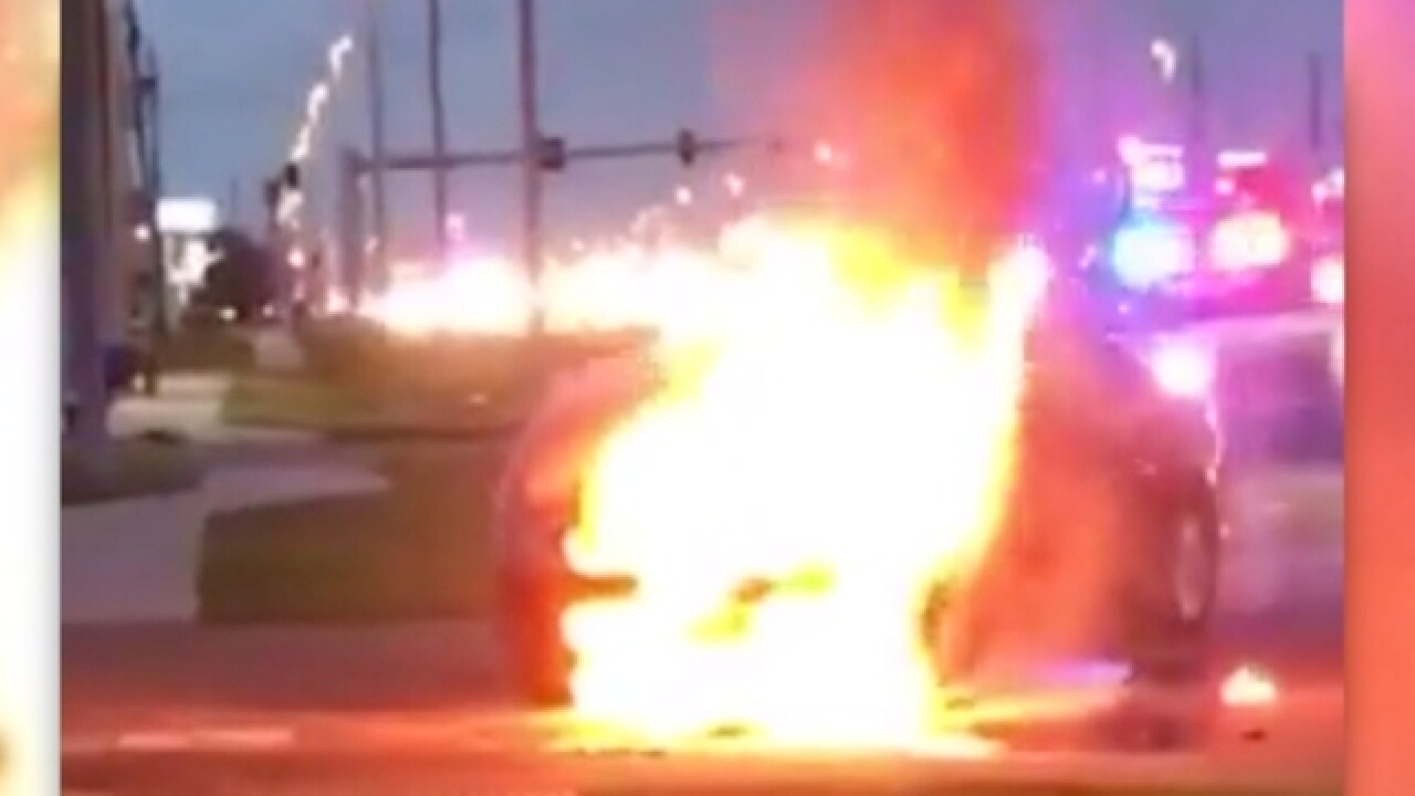 Kia car fire_1528811901170.jpg_89604444_ver1.0_640_480.jpg