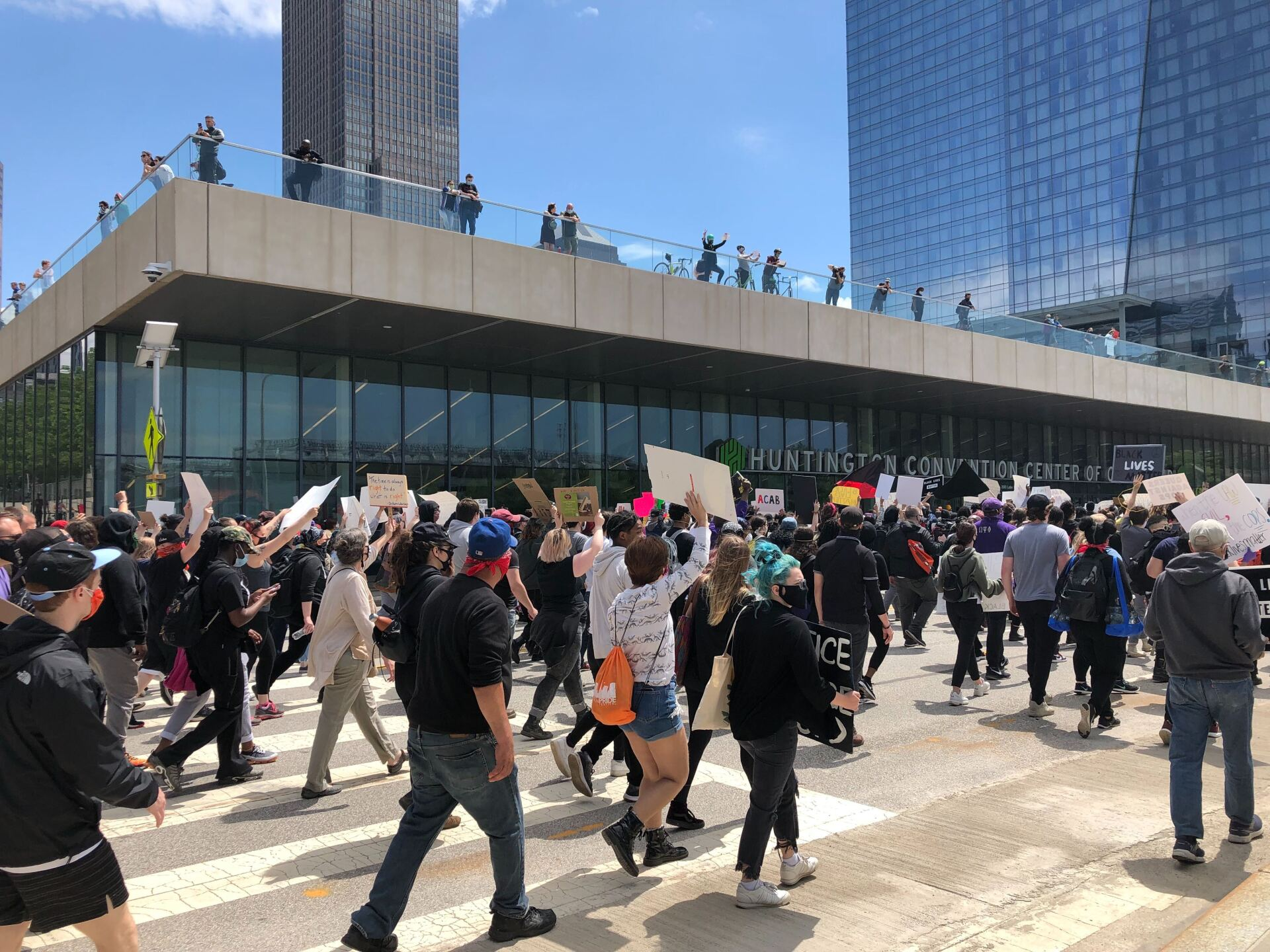 Cleveland Racial Injustice Protest 8.jpg