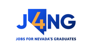 jobs for nevada graduates_webpage.png