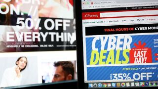 Cyber Monday deals: 9 stores offering great sales and freebies