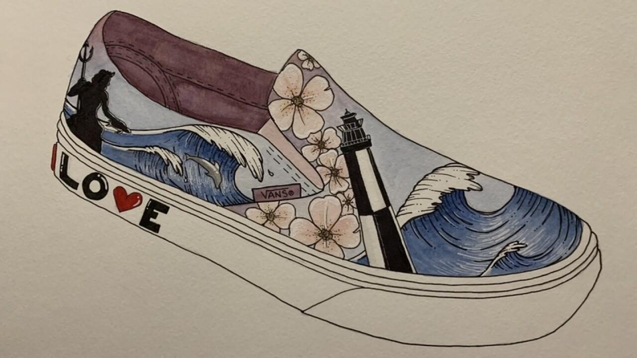 vans shoe art contest .jpg