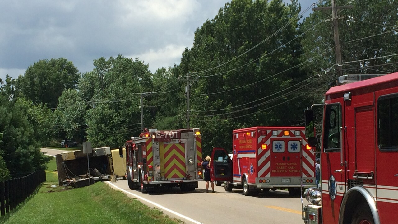 Boone_truck_accident.JPG