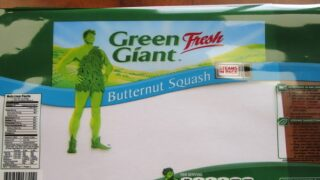 Trader Joe's And Green Giant Veggies Are Being Recalled Because Of A Listeria Risk