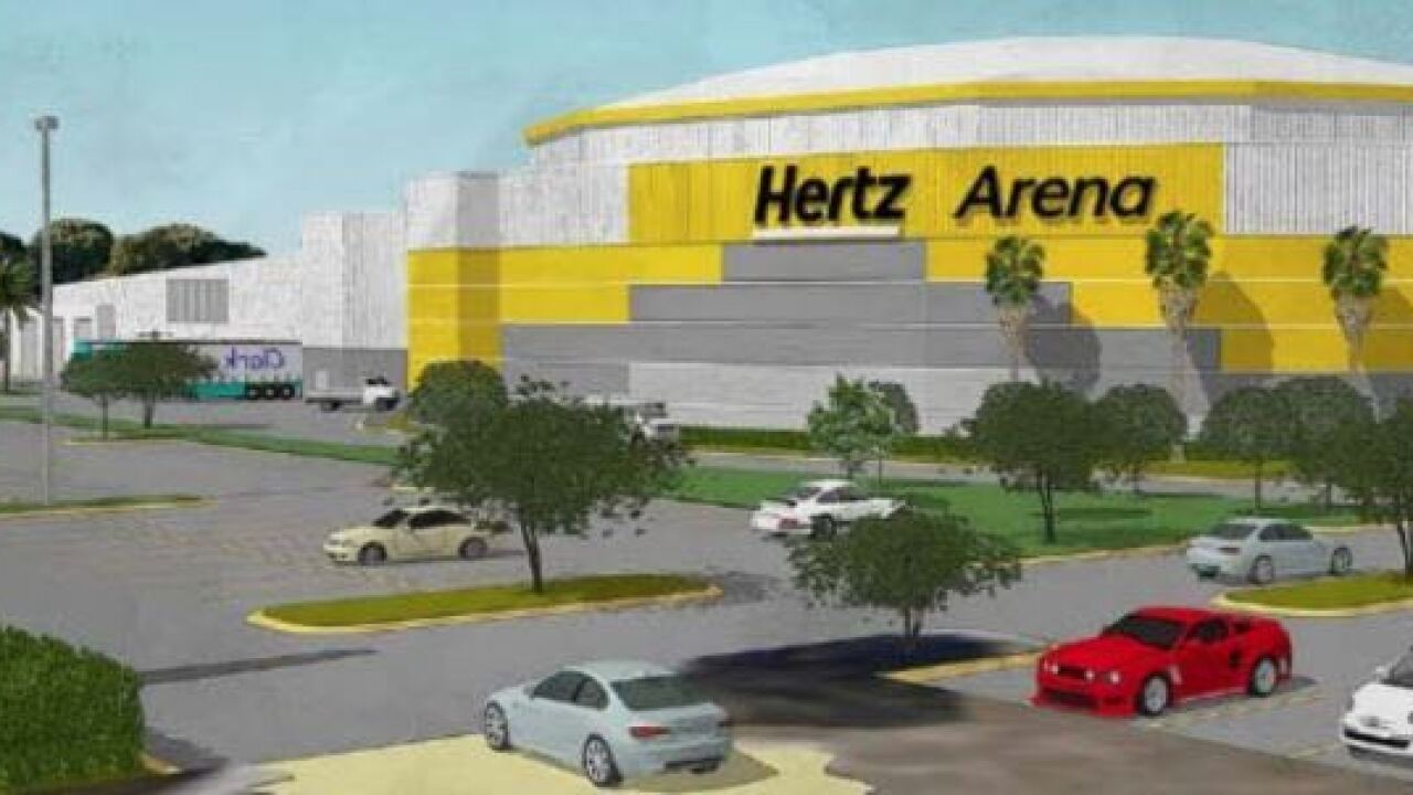Hertz Arena updated renderings 5.jpg
