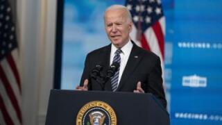 President Joe Biden.jpeg