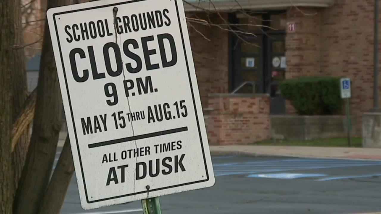 In-Depth: Ohio school funding reform urged by parents, teachers