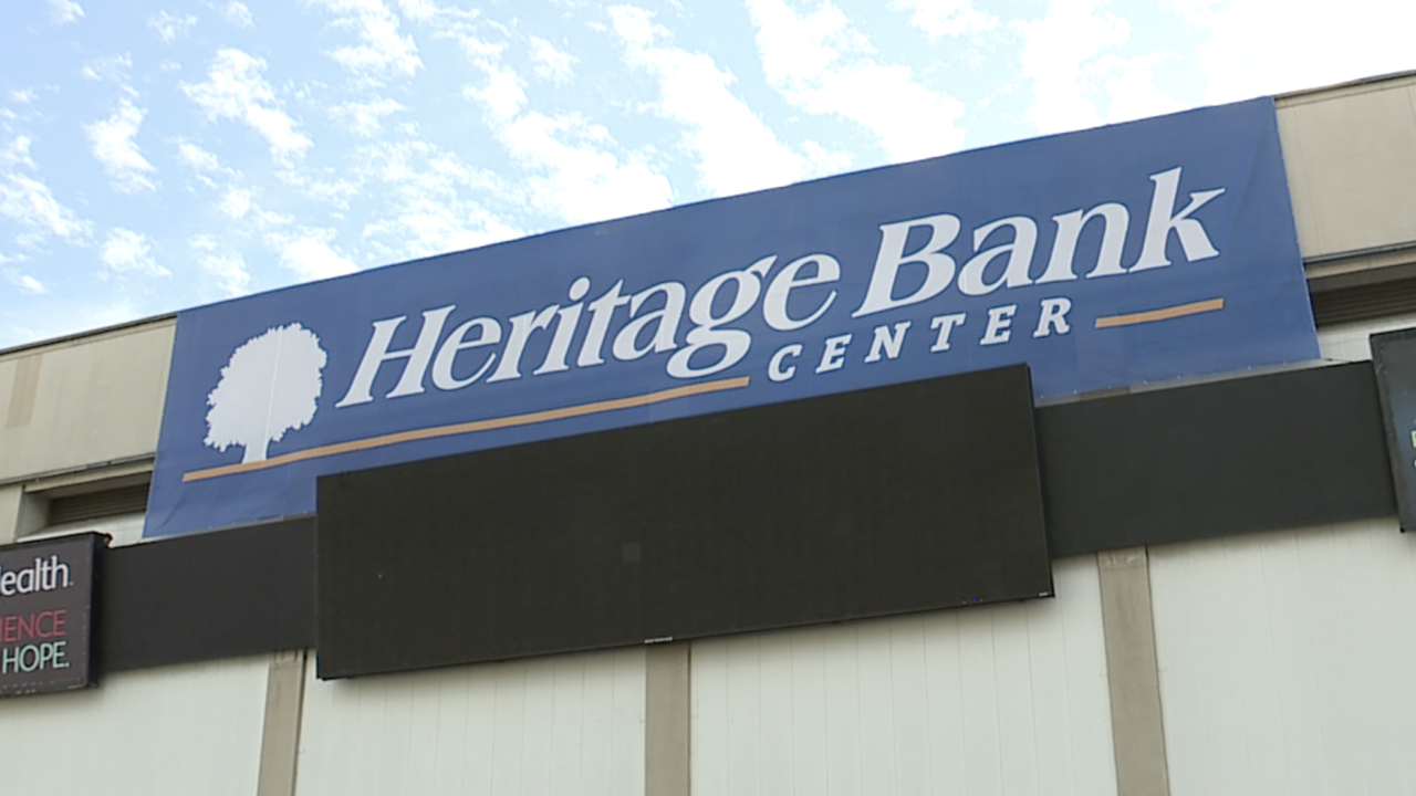 heritage_bank_center.png