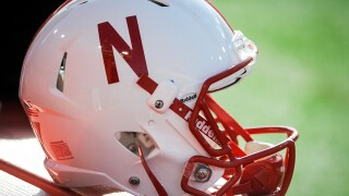 Nebraska football adds ninth commitment for 2017