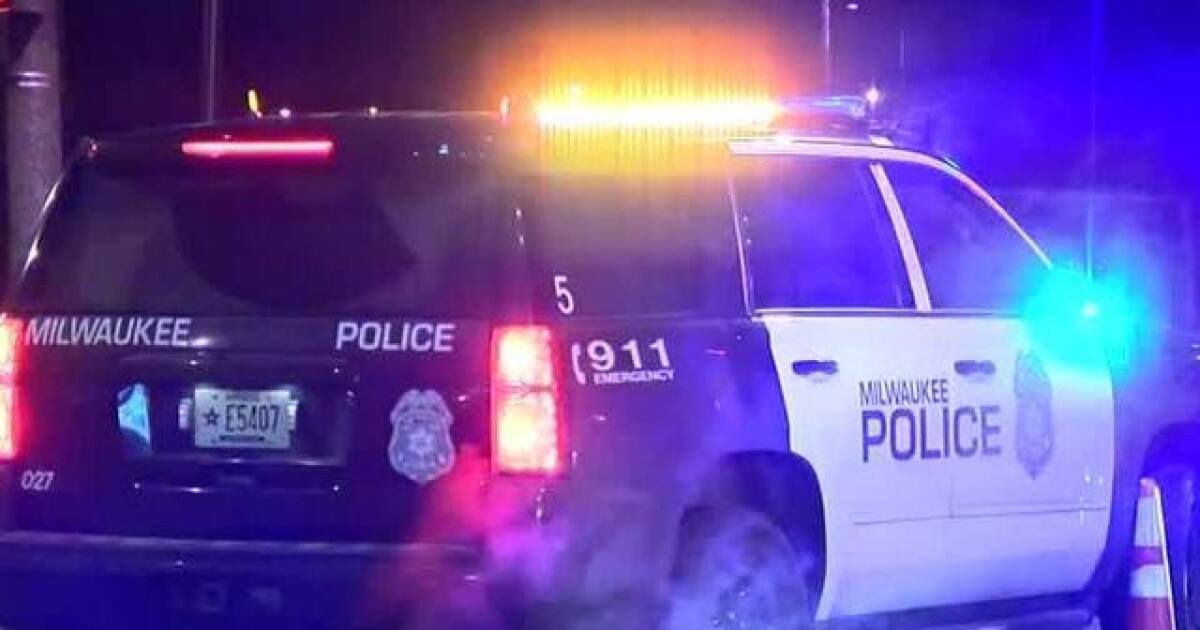 Milwaukee police investigating fatal shooting near 17th and Clarke