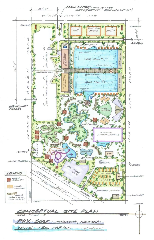 PHX Surf Water Park - Conceptual Rendering.jpg